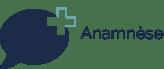 logo Anamnèse